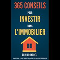 La Liste Des Meilleurs Livres Immobiliers